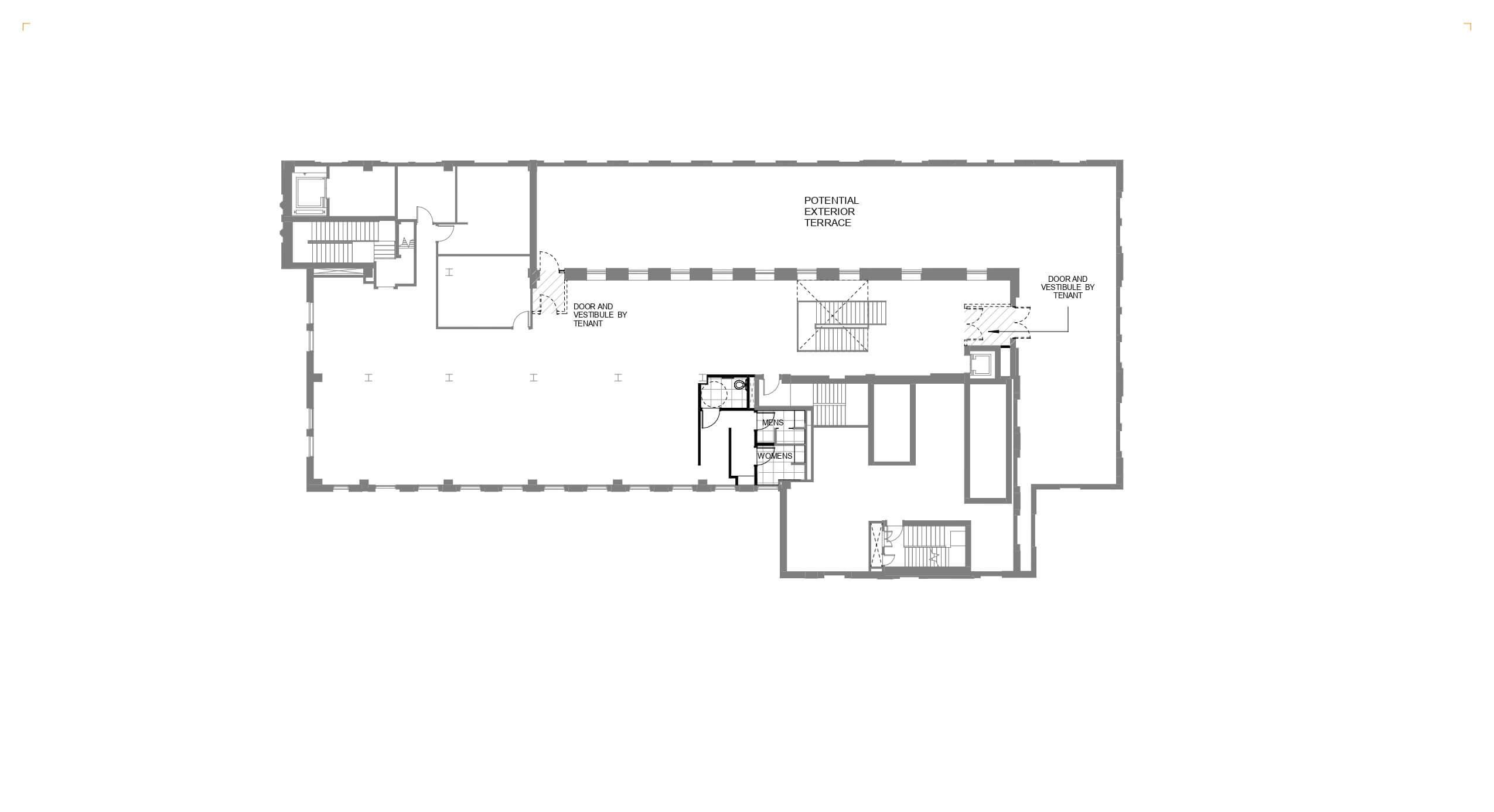 Floorplan thumbnail of LEVEL 18