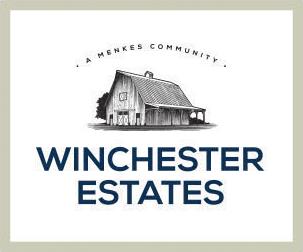 Winchester Estates logo
