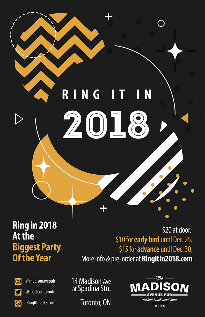 https://www.eventbrite.ca/e/ring-it-in-2018-at-the-madison-tickets-41053573343