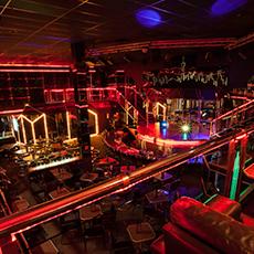 Mississauga tavern strip club